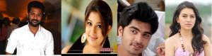 visharada-love-numerology-prabhu deva-nayantar-simbu-hansika